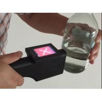Handheld Hazardous Liquid Detector Detection Of Flammable And Explosive Liquids