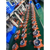 Buy cheap OC-F08 Fixed Oxygen gas detector, for high temperature 700℃,0-100%LEL, factory from wholesalers