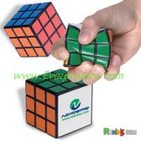 Buy cheap Rubik's® Cube Stress Reliever from wholesalers