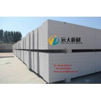 Insulating concrete form walls insulating concrete form for Disadvantages of insulated concrete forms