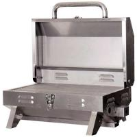 Buy cheap portable grill, portable bbq, gas grill, gas bbq from wholesalers