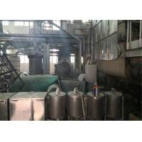Buy cheap 3500mm Used High Quality Tissue Paper Making Machine from wholesalers