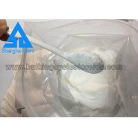 Buy cheap Fulvestrant Injection For Female Anti Estrogen Steroids High Pure Faslodex product