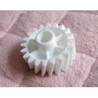 Buy cheap Spur Gear per Fuji 330/340 minilab parte no 34B7505813 fatto in Cina from wholesalers