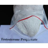 Buy cheap Testosterone Propionate Dosage for Bulking Test Propionate Raw Steroid Powders from wholesalers