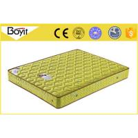 Buy cheap CHILD MATTRESS from wholesalers