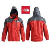 Buy cheap discount 2011 brand coat accept paypal from wholesalers