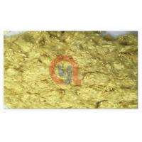 China 1.5D Fineness Aramid Short Cut Fiber For Non - Woven Fabric / Specialty Yarn on sale