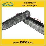 DRL Headlights
