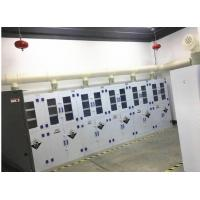 Buy cheap PP Safety Storage Cabinets , Laboratory Biological Safety Cabinet For Dangerous Goods from wholesalers