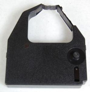 Buy cheap Nu-kote Model BM160 Black Nylon Printer Ribbon improved product