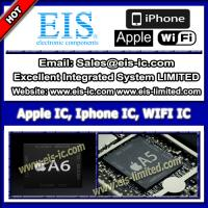 China IPhone 4 power IC 343S0645 IPhone IC WIFI IC on sale