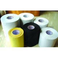 Buy cheap hot fix tape/hot fix transfer/hot fix paper from wholesalers
