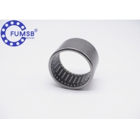 Buy cheap Bearing Steel One Way Needle Roller Bearing Single Row Overrunning Clutch from wholesalers