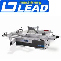 Buy cheap Sliding table saw / Woodworking saw  MJ-45TC from wholesalers