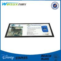Buy cheap SGS Approved Promotional Bar Rubber Drink Mats With Eco - Friendly Material from wholesalers