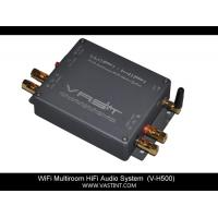 Buy cheap airplay audio receiver from wholesalers