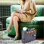 Buy cheap Laptop Bag, Tool Bag, Medical Bag, School Bag, Backpack, Trolley Bag, Trolley Luggage Handle, Bagease, Bagplastics from wholesalers