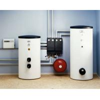 Buy cheap MACON Air to water heat pump from wholesalers
