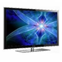 Buy cheap Samsung UE55C6505 55 Inch Full HD LED With Freeview HD from wholesalers