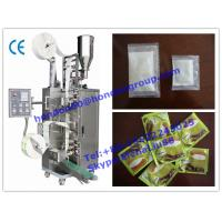 Buy cheap Tea Packaging Machine/Tea bag packing machine DXDCH-10C +86-15522245025 from wholesalers