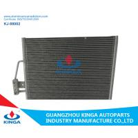 Buy cheap AC Cooling System Auto Condenser BMW 5 E39 Yesr 1995- product