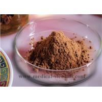 Buy cheap Pharmaceutical Raw Materials injectable Rhodiola crenulata (HK. f. et Thoms.) H. Ohba from wholesalers