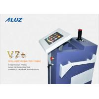 Buy cheap Vaginal Tightening Fractional Co2 Laser Equipment USA Imported RF Tube Femimed from wholesalers