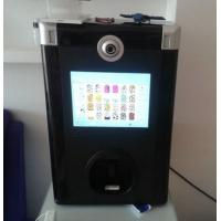 Buy cheap Salon 3D Digital Nail Printer Machine With 12 Inch Touch Screen Low Consumption from wholesalers
