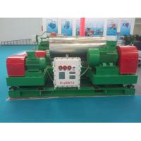 Buy cheap 2-Phase Separating Equipment Decanter Centrifuge for oil gas drilling from wholesalers