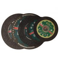 Buy cheap 3m grinding wheels from wholesalers