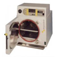 Buy cheap Pulse Vacuum Autoclave from wholesalers