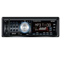 Buy cheap Car Electronics Products 1*In-Dash 1din Car Audio Player With Usb Port-Sd Card Reader Radio Mp3 Dvd062 from wholesalers