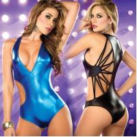 Buy cheap HOT SEXY LINGERIE CLUBWEAR CLUB UNDER NIGHTCLUB POLE DANCING SEX TOYS CLOTHES from wholesalers
