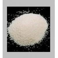 Buy cheap Spherical Alumina,Type:Refractories in resin coated sand , lost foam foundry from wholesalers