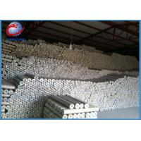 Buy cheap Acid Resisting Welded Wire Fabric , Weld Mesh Sheets Multi Functions from wholesalers