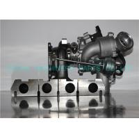 Buy cheap Wear Resistance K03 Turbo Engine Parts Volkswagen Spare Parts Turbocharger 53039880159 from wholesalers