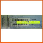Buy cheap Windows 7 Home Prem COA License Sticker from wholesalers