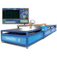 Buy cheap RD1325 CNC Plasma Cutting Machine from wholesalers