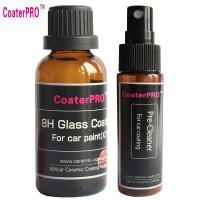 Buy cheap hydrophobic and oleophobic coating hydrophobic car coating car waxing polishing- product