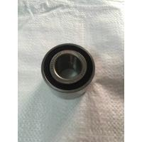 Buy cheap DAC49880046 auto Wheel Bearings , Automotive wheel hub bearing DAC Series from wholesalers