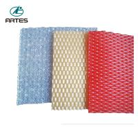 Buy cheap Heated Accessories Anti Slip Mat Full Set For Bathroom Floor Washable from wholesalers