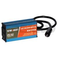 Buy cheap home power inverter dc to ac 300w/600w/1200w from wholesalers