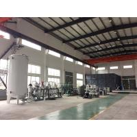Buy cheap CO2 Production Plant from Combustion from wholesalers