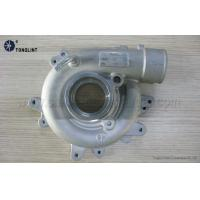 Buy cheap CT 17298-30120 Turbo Compressor Housing for Toyota Car Parts 17201-OL030 17201-0L030 product