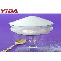 Buy cheap E470 Calcium Stearate Chemical Food Additives CAS 1592-23-0 C36H70CaO4 product