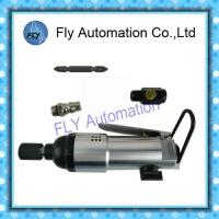 Buy cheap Convenient Energy-efficient Pneumatic Air Screw Driver RC-5SS from wholesalers