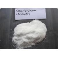 Buy cheap High Purity Safest Oral Anabolic Steroids Muscle Growth , Oral Bodybuilding Steroids from wholesalers