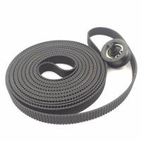 Buy cheap C7769-60182 HP Plotter carriage belt 24-inch for HP designjet 500 510 800 A1 product