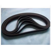 Buy cheap Industrial Rubber timing belt HTD5M product